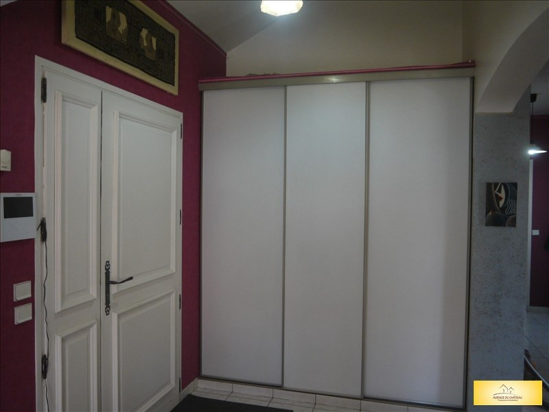 Vendita casa Rosny sur seine 399000€ - Fotografia 5