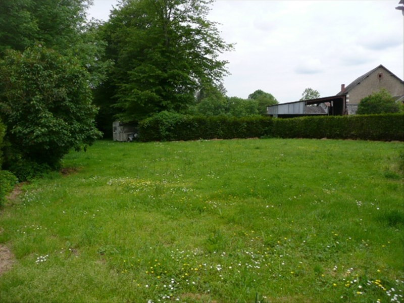 Vente maison / villa La chapelotte 77000€ - Photo 3