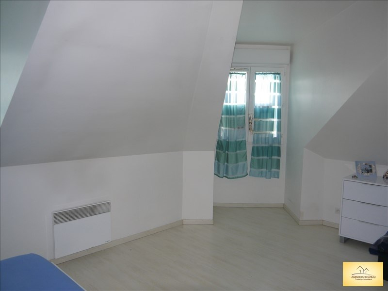 Vente appartement Limay 163 000€ - Photo 6