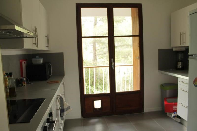 Location appartement Aix en provence 320€ CC - Photo 4