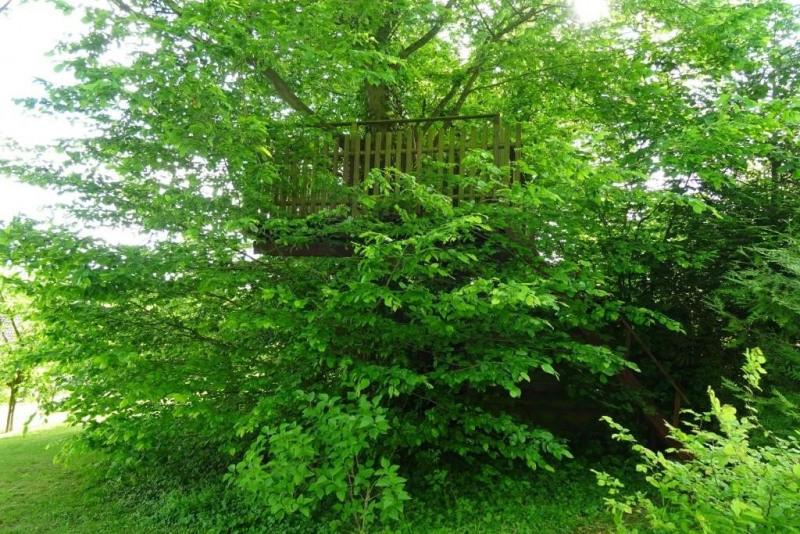 Sale house / villa Villers cotterets 399000€ - Picture 13