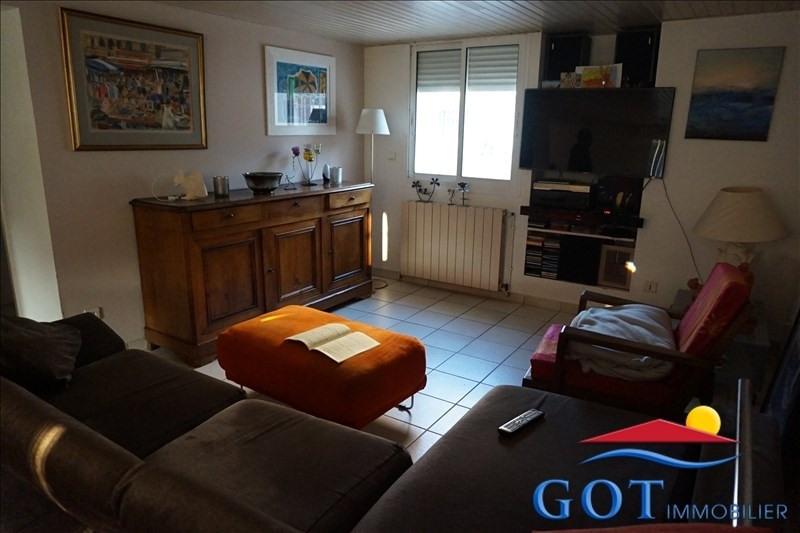 Verkoop  huis Perpignan 525000€ - Foto 5