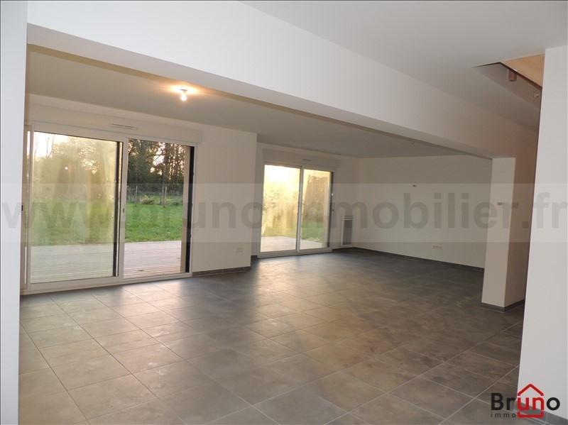 Revenda casa Favieres 358900€ - Fotografia 6