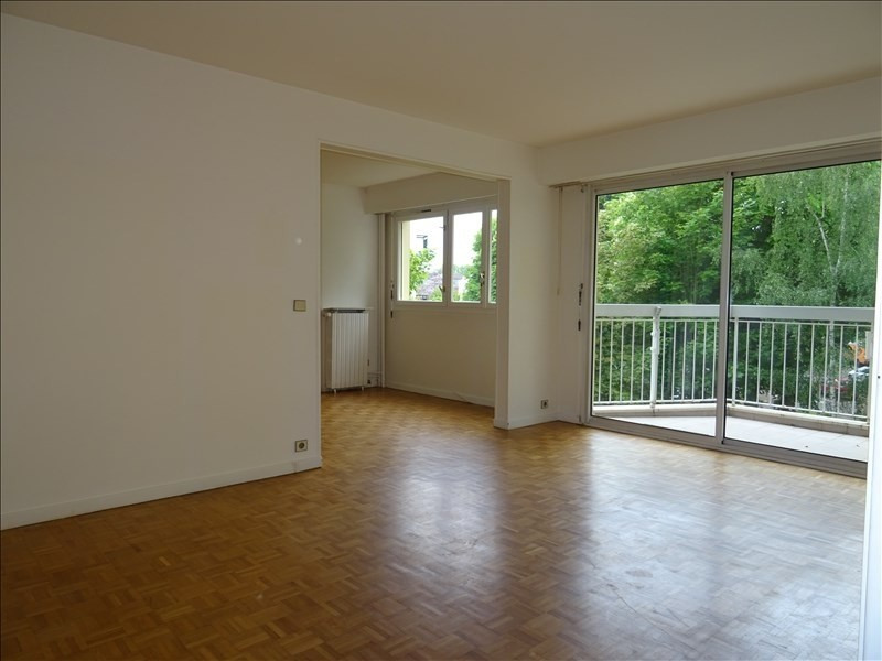 Sale apartment Marly le roi 349 000€ - Picture 1