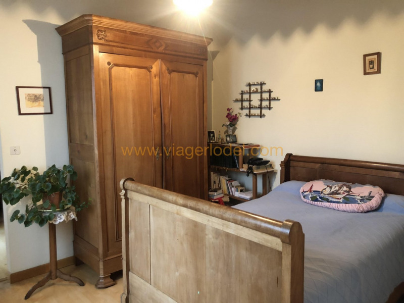 Life annuity apartment Beauvoir-sur-mer 31 500€ - Picture 8