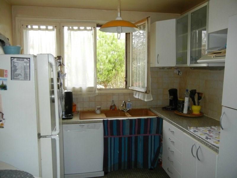 Sale house / villa Maisons alfort 980000€ - Picture 2