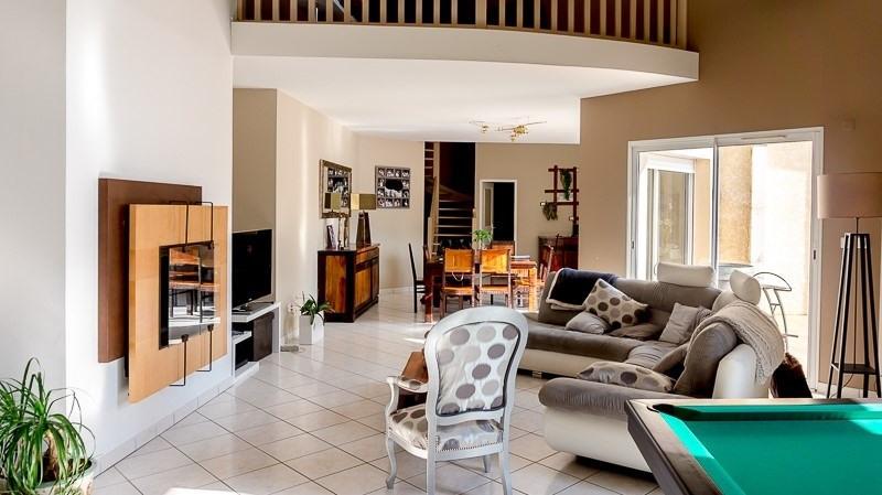 Vente maison / villa Pau 418500€ - Photo 3