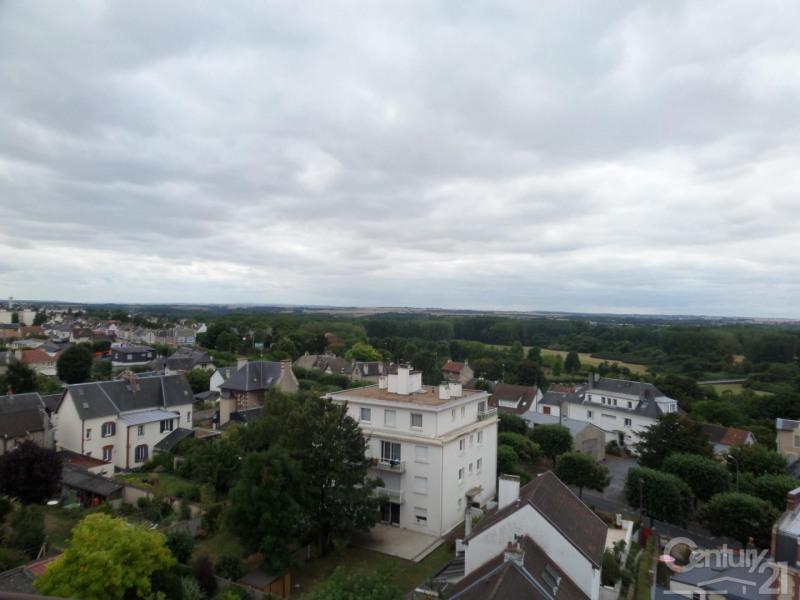出租 公寓 Caen 595€ CC - 照片 4