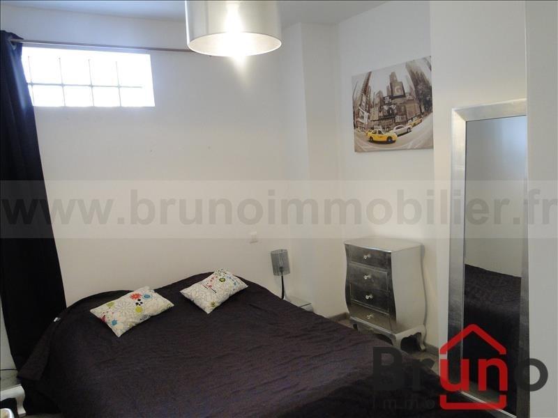 Vente de prestige maison / villa Le crotoy 760000€ - Photo 5