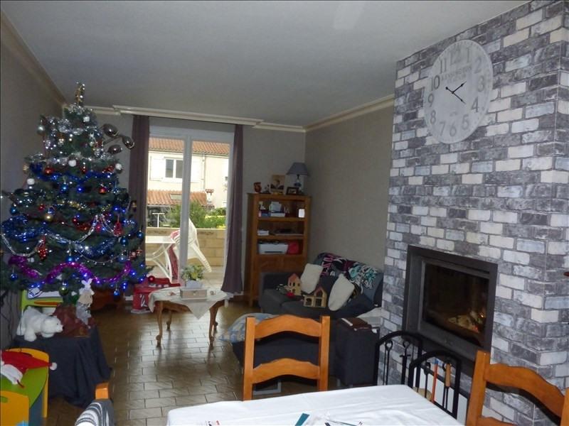Vente maison / villa Aussillon 125000€ - Photo 3
