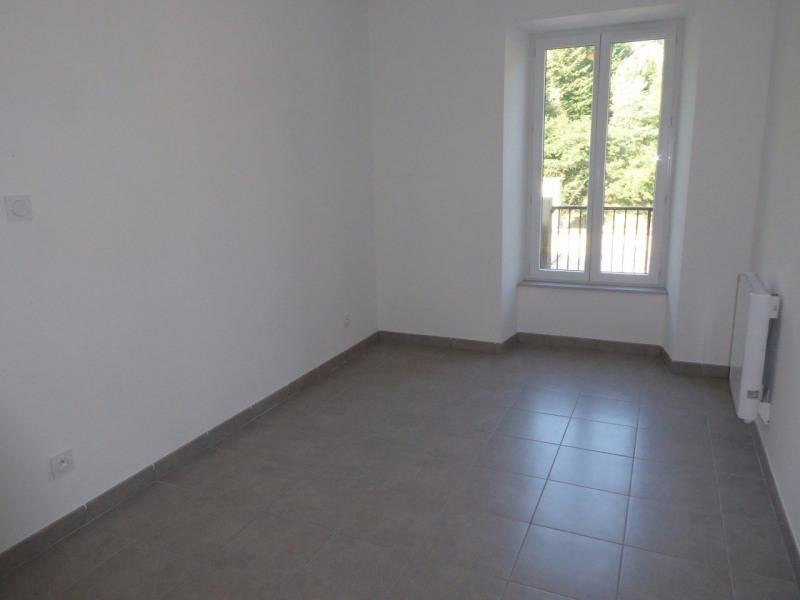 Location appartement Vals-les-bains 490€ CC - Photo 8