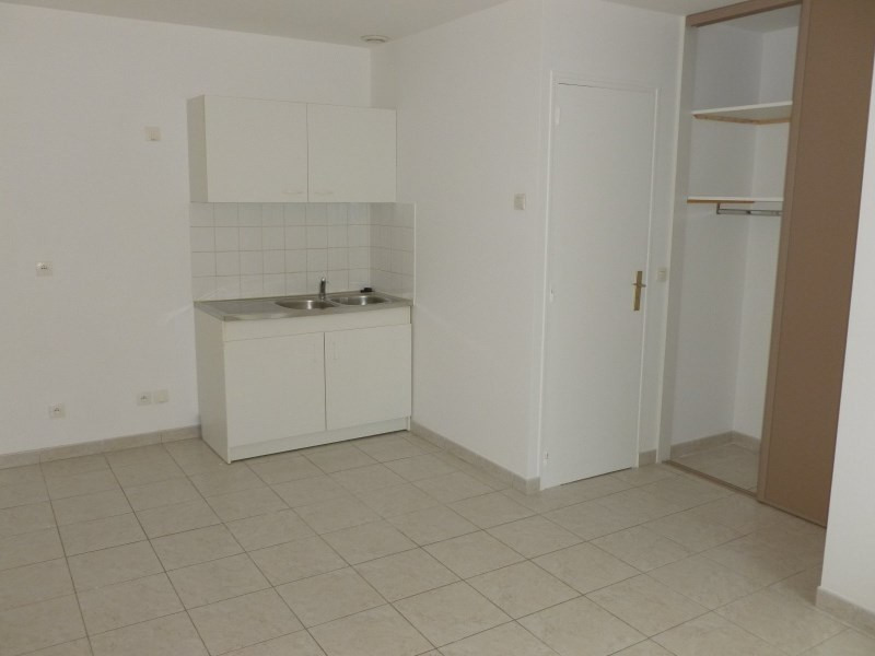 Sale apartment Mennecy 79 000€ - Picture 1