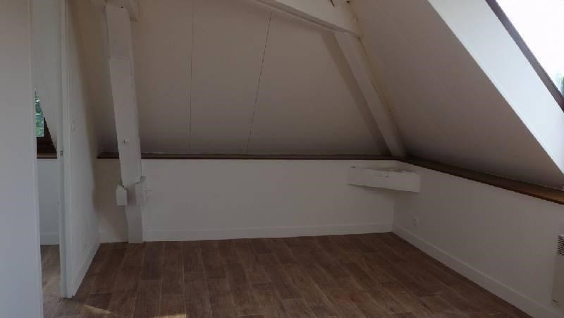 Rental apartment Meaux 688€ CC - Picture 2