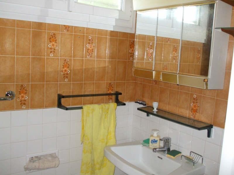 Vente maison / villa Poix de picardie 122000€ - Photo 5