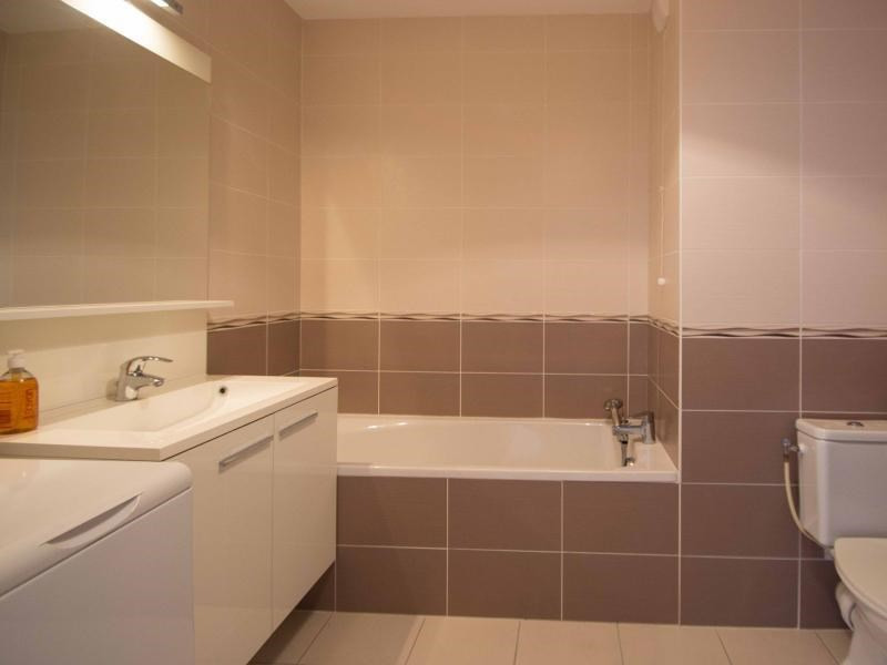 Venta  apartamento Craponne 159000€ - Fotografía 6