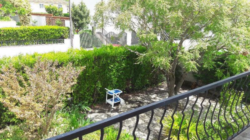 Location maison / villa Colomiers 844€ CC - Photo 10