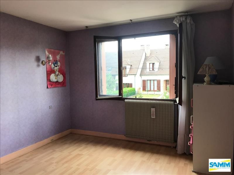 Vente maison / villa Morsang sur orge 325000€ - Photo 3