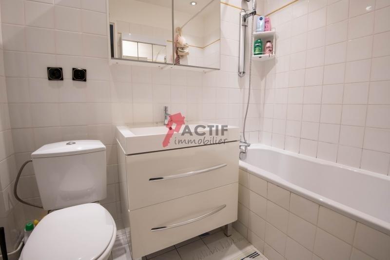Sale house / villa Courcouronnes 225000€ - Picture 10