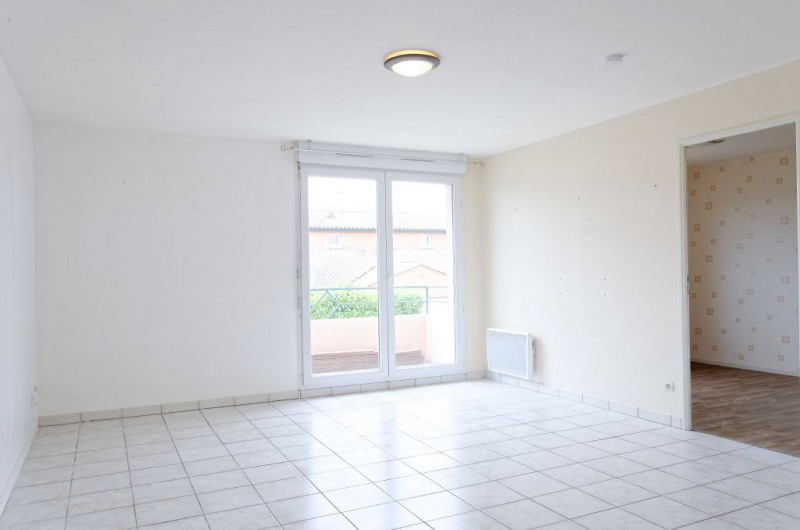 Sale apartment Blagnac 141 000€ - Picture 2