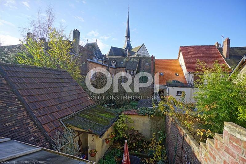 Vente maison / villa Les andelys 125000€ - Photo 2