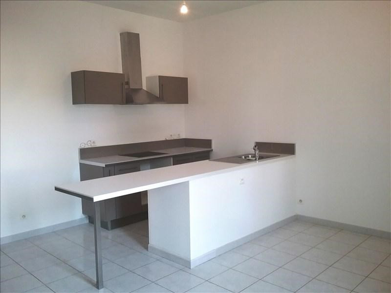 Location appartement Villetelle 700€ CC - Photo 3