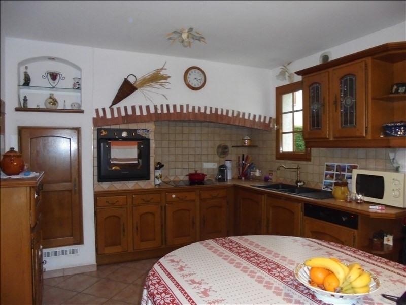 Sale house / villa Scionzier 298000€ - Picture 6