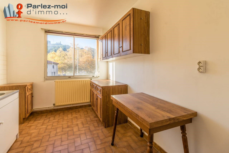 Vente appartement Tarare 140 000€ - Photo 12