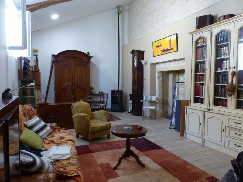 Sale house / villa La croix blanche 371000€ - Picture 13
