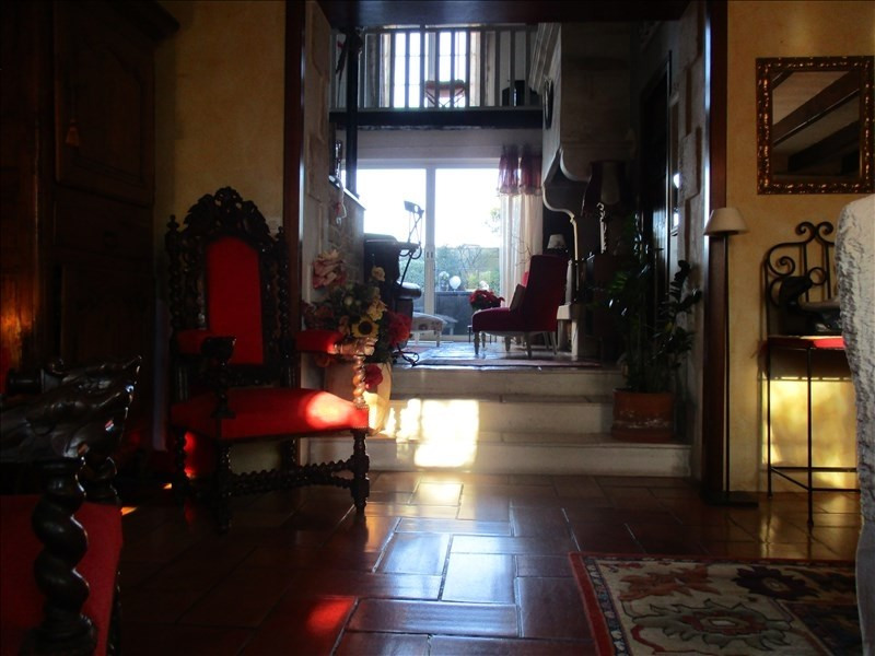 Vente maison / villa La creche 239 200€ - Photo 4
