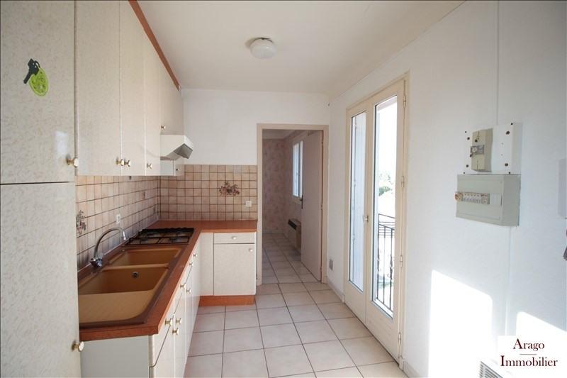 Location appartement Rivesaltes 450€ CC - Photo 5