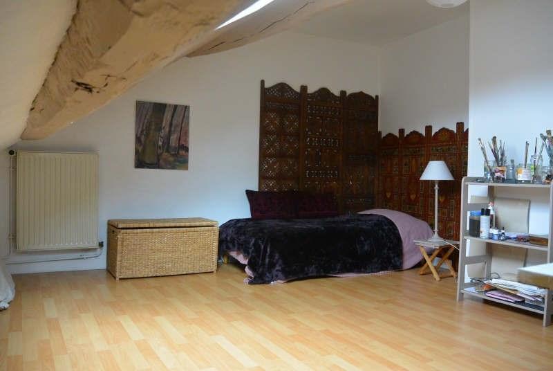 Vente maison / villa Alencon 131000€ - Photo 8