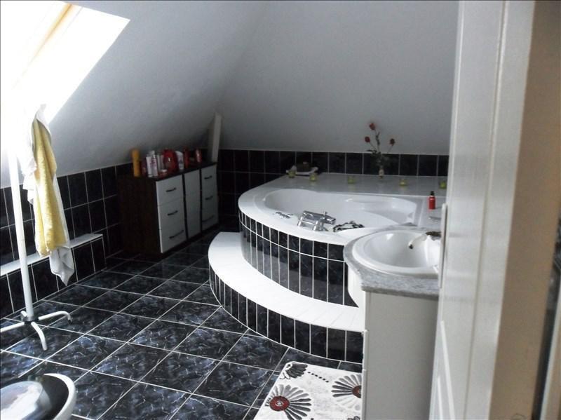 Vente maison / villa Chateaubriant 263750€ - Photo 5