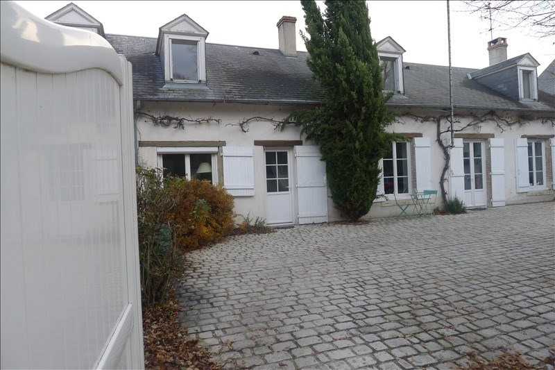 Sale house / villa Orleans 479 000€ - Picture 10