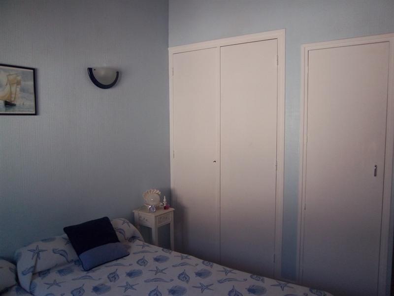 Sale apartment Ronce les bains 148000€ - Picture 8