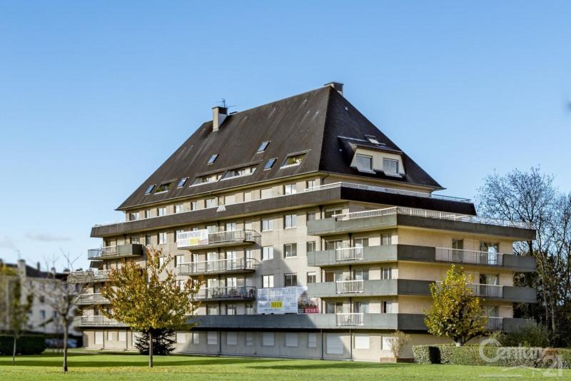 Продажa квартирa Caen 228775€ - Фото 1