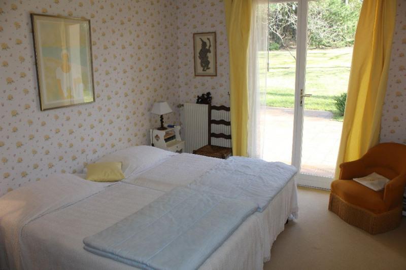 Immobile residenziali di prestigio casa Le touquet paris plage 730000€ - Fotografia 10