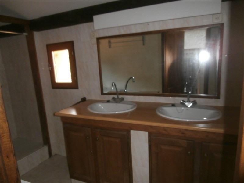 Location appartement Manosque 690€ CC - Photo 7