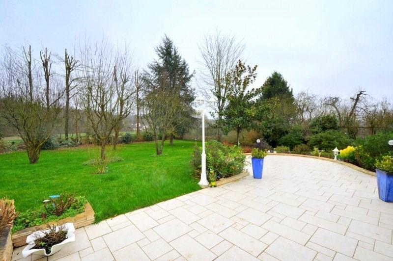 Sale house / villa Forges les bains 605000€ - Picture 22