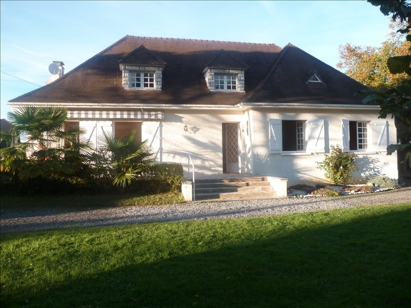 Vente maison / villa Gan 244 000€ - Photo 1
