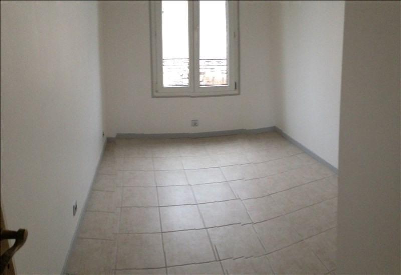 Vente appartement Villeneuve st georges 165000€ - Photo 6