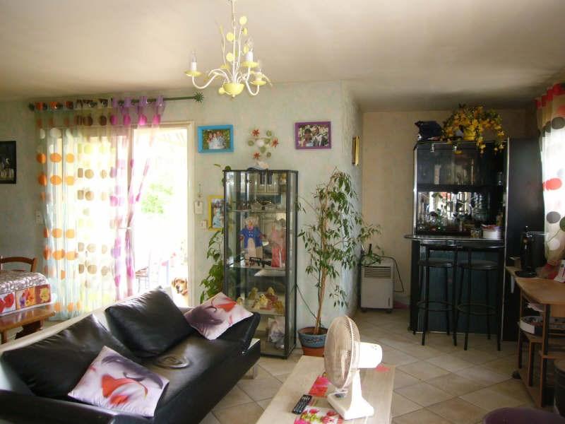 Sale house / villa La tour blanche 148900€ - Picture 5