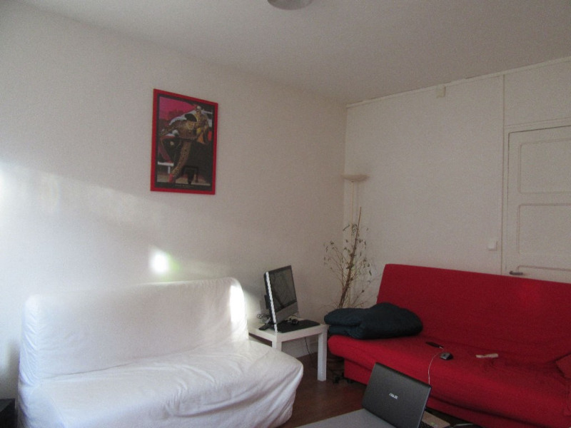 Location appartement Aire sur l'adour 387€ CC - Photo 2