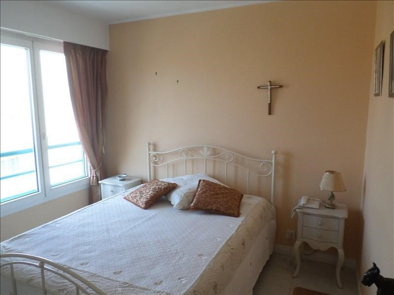 Life annuity apartment St raphael 73000€ - Picture 4