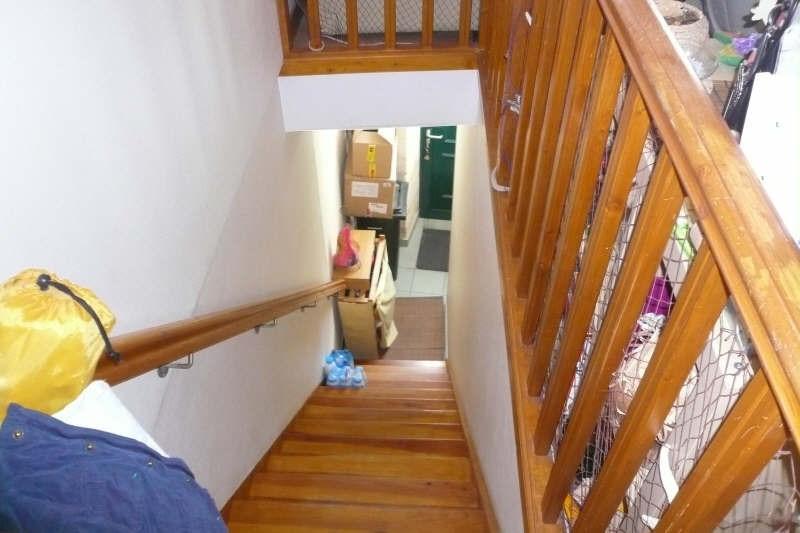 Rental apartment St andre de cubzac 534€ CC - Picture 6