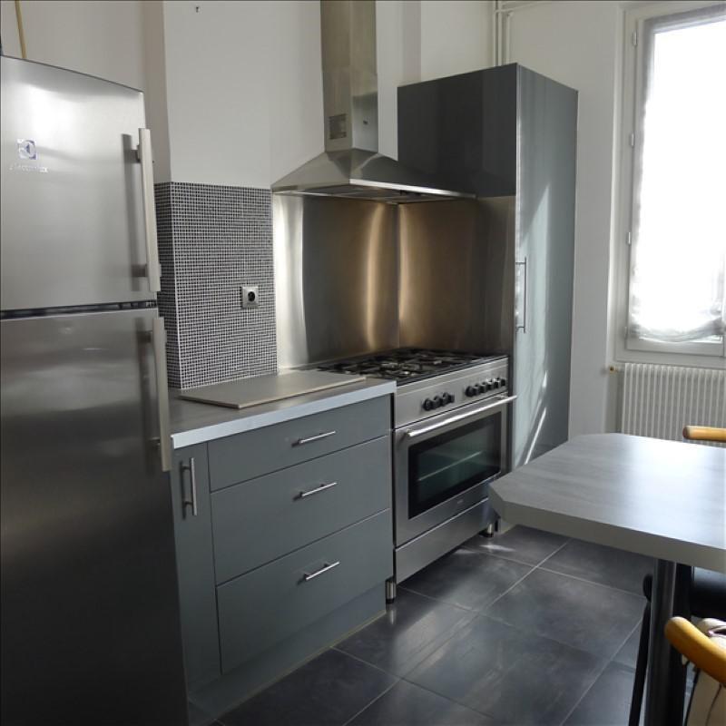 Verkoop  huis Orleans 332000€ - Foto 4