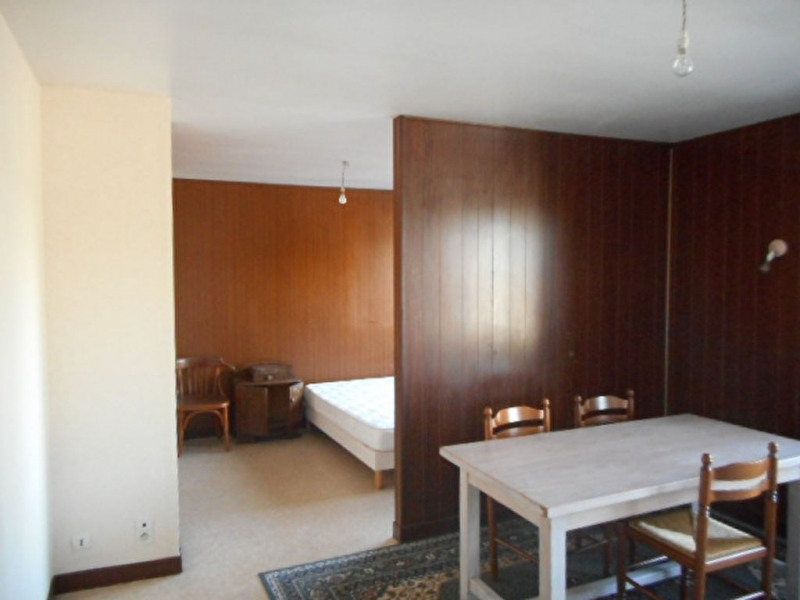 Rental apartment Plancoet 320€ CC - Picture 5