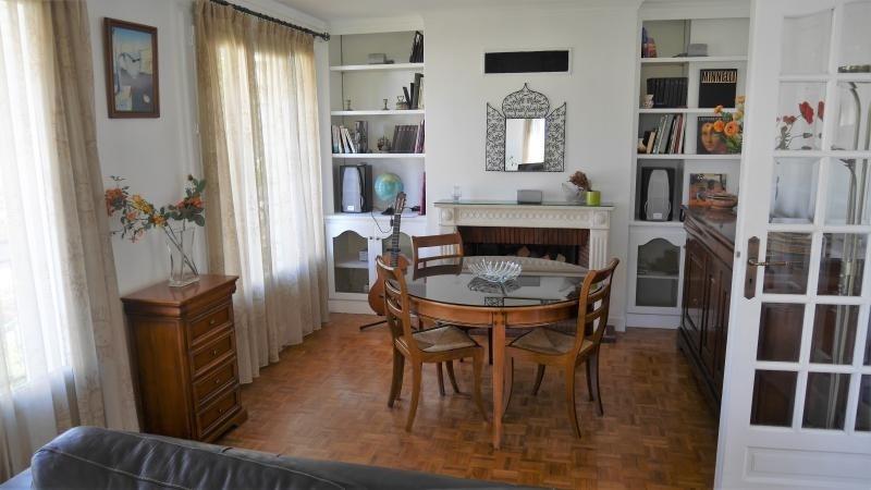 Sale house / villa Bry sur marne 680000€ - Picture 4