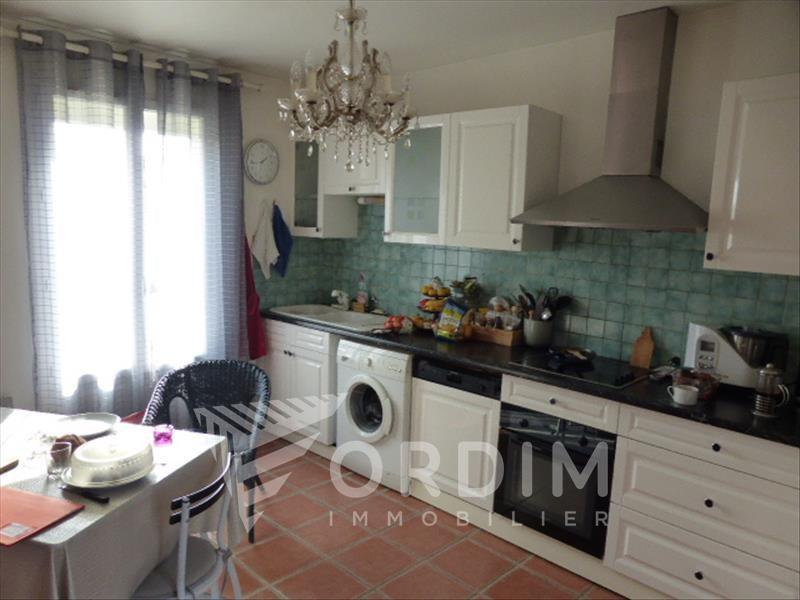 Vente maison / villa Cosne cours sur loire 49000€ - Photo 3