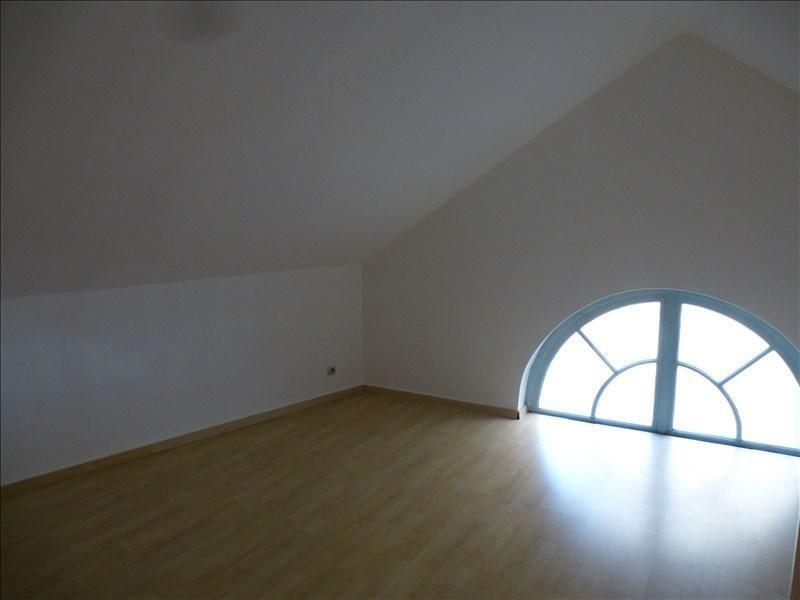 Sale apartment St brieuc 56200€ - Picture 5