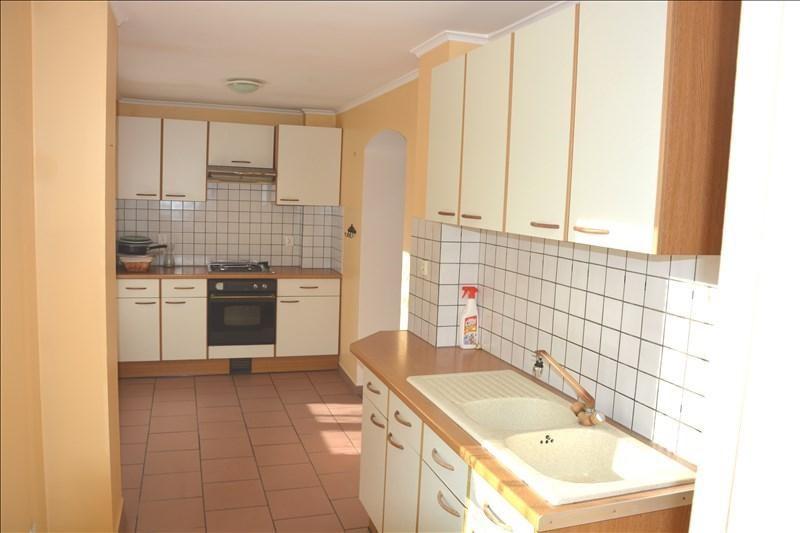 Vente maison / villa Cadolive 168000€ - Photo 2